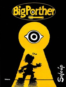 Big Pother_cover