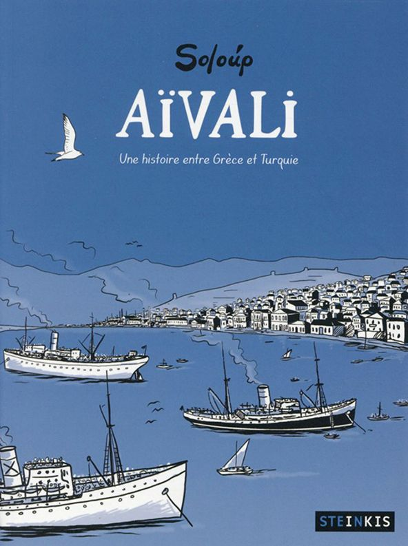 Sopoup_Aivali_french_cover